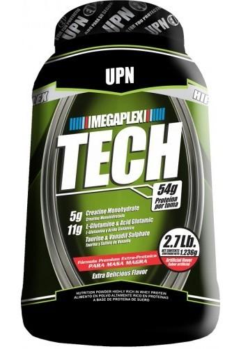 Megaplex Tech Proteina 2,72 Lbs