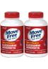 Glucosamine Chondroitin Move Free