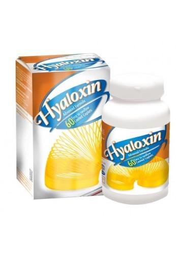 HYALOXIN