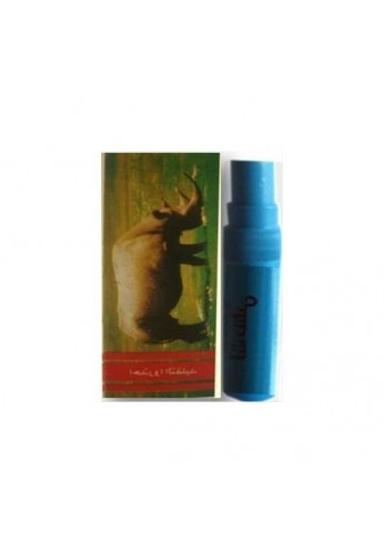 RHINO GEL O SPRAY