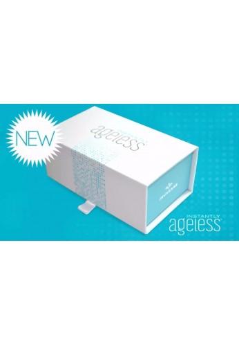Instantly Ageless Microcream Caja X 50