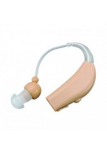 Audífono Amplificador De Oido / Sonido Ayuda Auditiva
