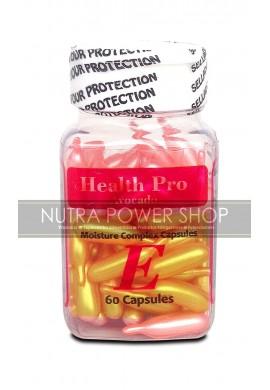 Vitamin E Health Pro