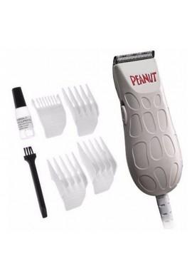 Máquina Patillera Wahl Peanut Profesional 100% Original