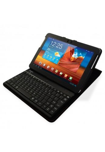 Estuche Teclado Bluetooth para Samsung Galaxy Tab 2