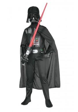 Disfraz de Darth Vader Star Wars