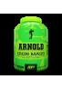 Iron Mass Proteina 5lb Bcaa Arnold Ganador Muscular