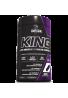 King Cutler 60 Cápsulas Sube Masa Muscular
