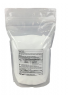 Cloruro de Magnesio 2LBS Greenway Biotech