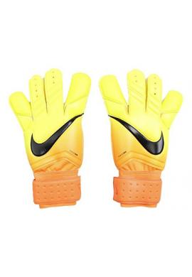 Guantes De Portero De Fútbol Nike Gk Grip 3