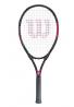 Raqueta Wilson Tenis De Hope