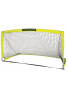 Franklin Sports Black Hawk Cancha Portable