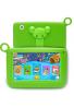 Tablet Para Niños Npole 8 G ROM 1 G RAM 7' Android 4.4.2 software de control parental