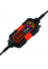 Cargador De Batería De 6v Y 12v Black & Decker Bm3b