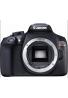 Canon EOS Rebel T6 18MP Cámara Wi-Fi DSLR con 18-55mm IS II + accesorios