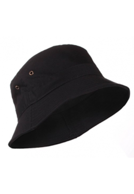 Sombrero Casquillo Absoluto con Compartimiento