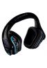 Auriculares Para Juegos Logitech G933 Artemis Spectrum Sonido Envolvente 7.1 auriculares y micrófono inalámbrico