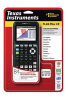 Calculadora Grafica Texas instruments , Negro