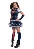 Disfraz Harley Quinn Costume