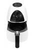 Black & Decker Hf100wd Freidora De 2 Litros De Aire