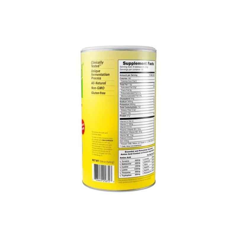 Almased® - polvo de proteínas Multi