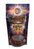 Earth Circle Organics Raw Balinese Trozos De Cacao
