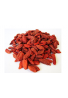 Earth Circle Organics Goji Berries, 1 libra