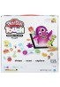 Masilla de moldear De un toque a la vida Studio de Play-Doh
