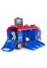 Robo perro y coche de Mission Cruiser Mission Paw de Paw Patrol.