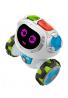 Fisher-Price Piensa y enseña Robot