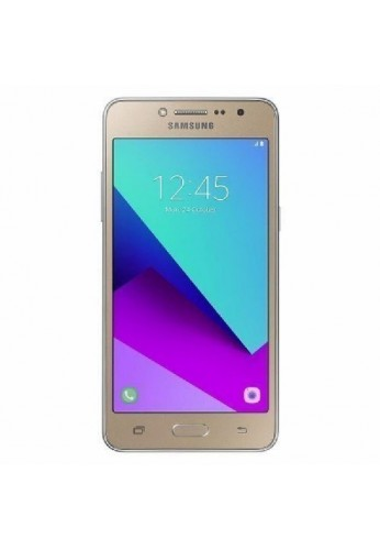 Celular Libre Samsung J2 Prime 5 8gb 8mp/5mp 4g