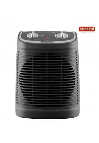 Calefactor Samurai Insta Comfort