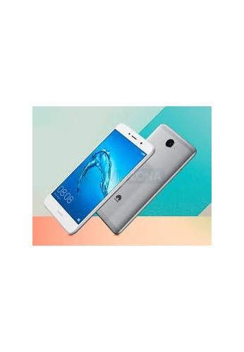 Cerlular Huawei Y7 Prime 32gb 3 Ram Lector Huella Dual