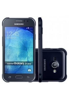 Celular Libre Samsung Galaxy J1 Ace 4.3
