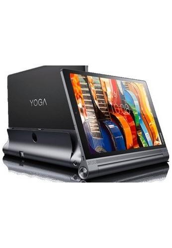 Tablet Lenovo Yoga 8 Pulgadas Tab 3 Quad 2gb 16gb Lte4g 180º