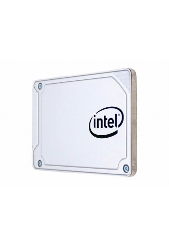 Disco Estado Solido Ssd Intel 256 Gb Series 545s