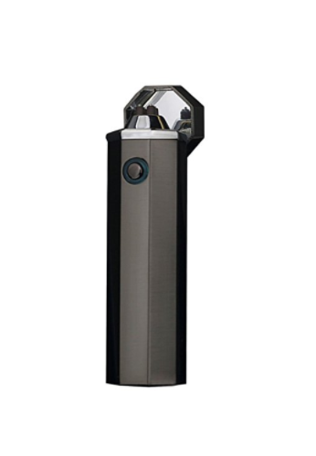 Encendedor de plasma recargable USB Dibikou