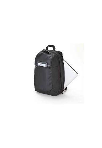 Mochila para portátil Targus Ultralight Bag Pack 16 Tsb515us Tsb515