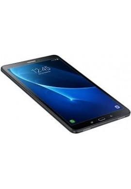 Tablet Samsung Galaxi Tab A 7 Pulgadas, 8gb. Wfi + 16gb