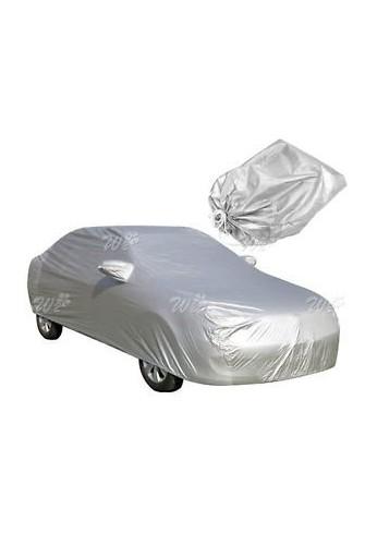 Funda Pijama Cobertor Auto - Camioneta Sport Sedan 4 Tallas