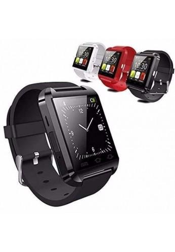 Smartwatch U8 Reloj Inteligente Super Batería Android