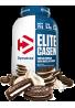 Proteina Elite Casein Dymatize 4lbs