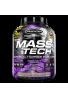 MASS TECH X 7 LB Ganadores de peso/Desarrollo de masa muscular