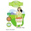 Bayas Semillas De Goji Berry Miles De Beneficios 500 Gr ( 1 Libra