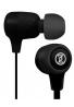 OontZ BudZ 2 Auriculares inalámbricos Bluetooth
