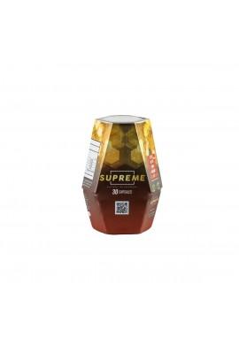 Lipoblue Supreme 30 capsulas mayor potencia,