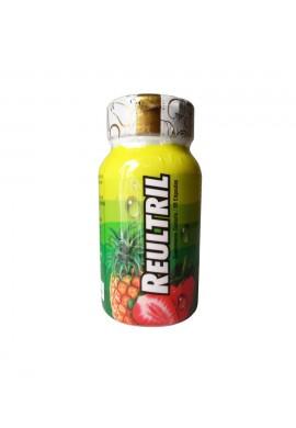 REULTRIL