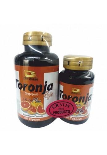 Espirulina para adelgazar dosis de tylenol