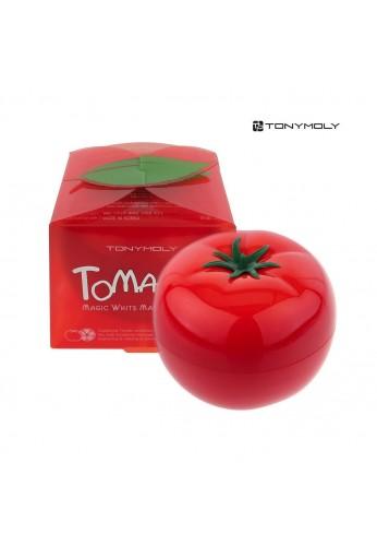 Tomatox mascarilla