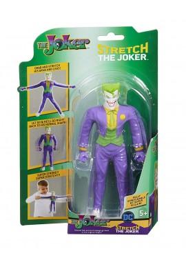 Stretch Armstrong Liga De La Justicia Jocker